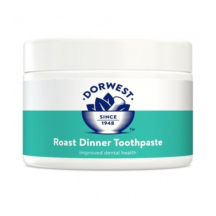 Dentifrice à la sauge Dorwest