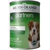 Boite partners de pâtée pour chiens agneau Arden Grange