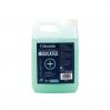 Shampoing à l'huile de Théier Groomers 2,5l