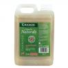 Shampoing Naturel à l'huile de germes de blé Groomers 2,5l