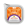 Daily Grain Free Lapin -100g