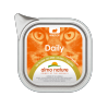 Daily Grain Free Dinde -100g