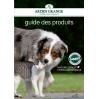 Catalogue gamme Arden Grange