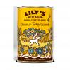 Pâtée en boites pour chiens Lily's Kitchen cocotte poulet & dinde