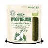 Sticks à mâcher Woofbrush Lily's Kitchen Medium