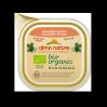 Pâtée Bio Organic Maintenance saumon