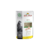 HFC Alternative Sachet fraîcheur Natural + Cuisse de Poulet--Almo Nature