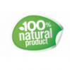 Baume à l'huile essentielle d'arbre à thé et lavande Animavital