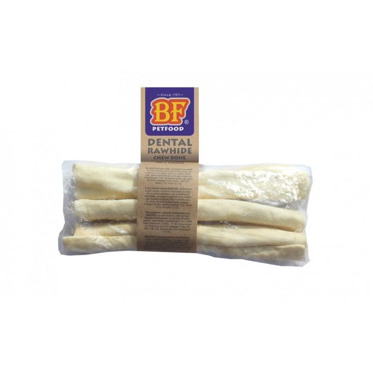 6049 dental roll x3 - Biofood