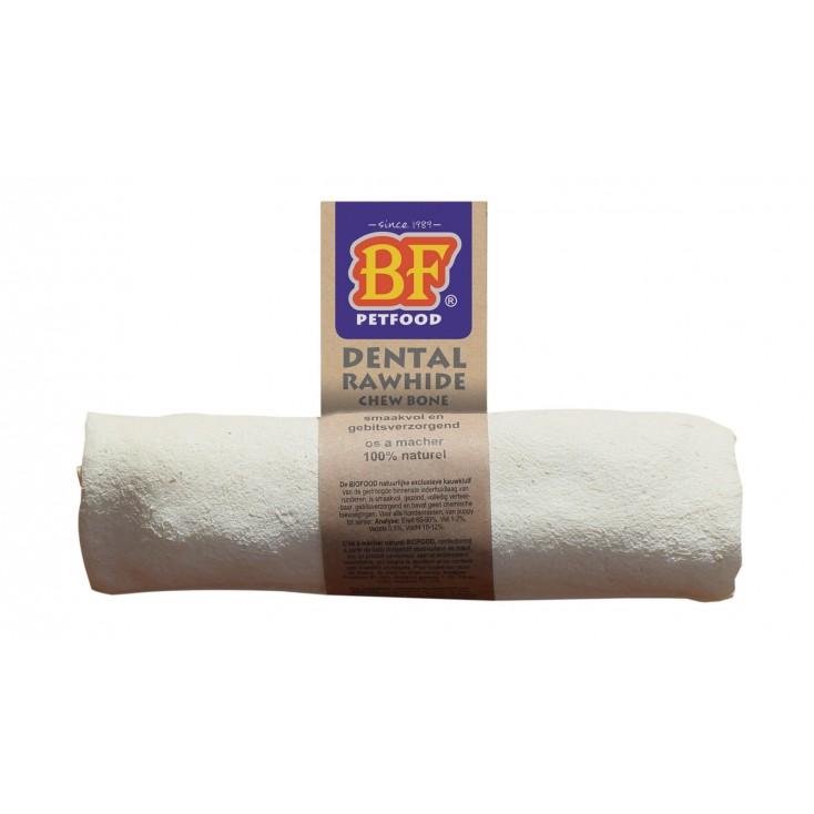 6058 dental roll medium - Biofood