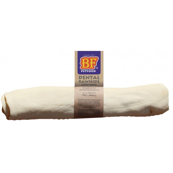 6052 dental roll large - Biofood