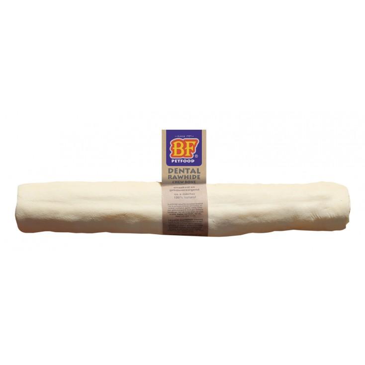 6059 dental roll Xlarge - Biofood
