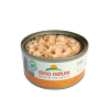 Almo Nature Legend - Poulet Jelly 70g ouv