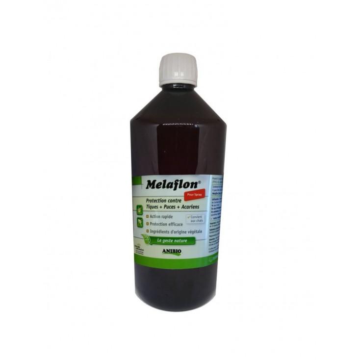 Mélaflon Recharge Anibio 1L