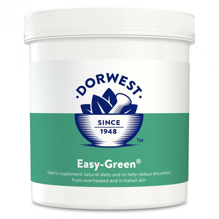 Easy green Dorwest