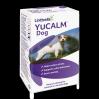 YuCALM pour chiens - Lintbells