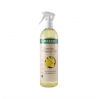 Spray huile onagre coat conditionner Groomers