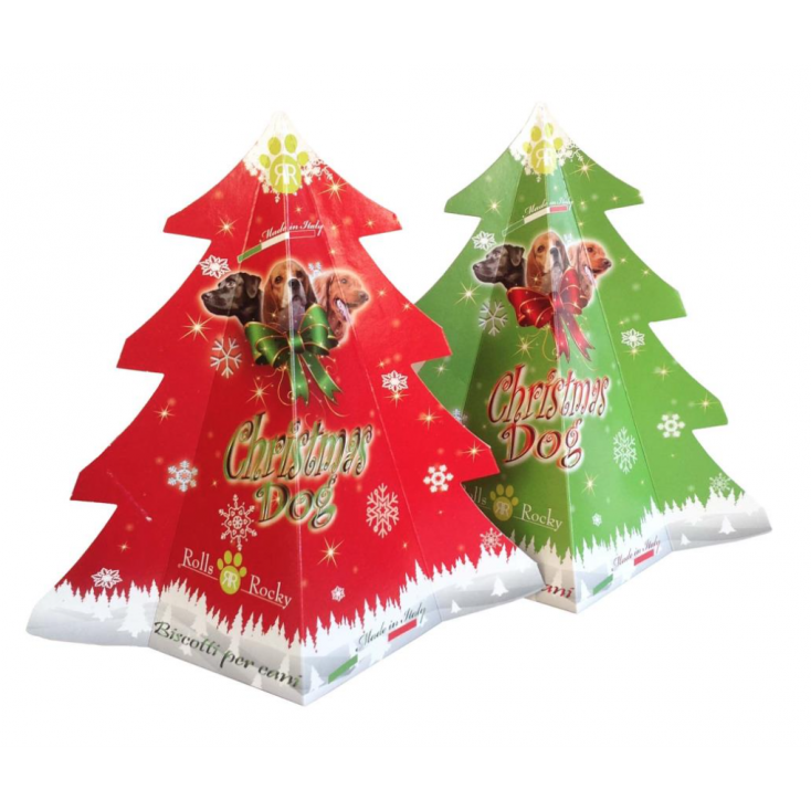 Biscuits légumes et fruits Spécial Noël