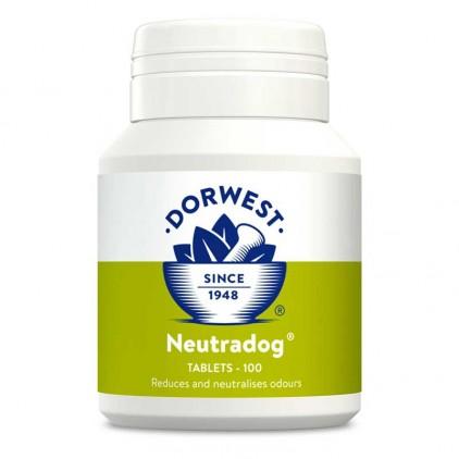 Neutradog Dorwest
