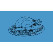 Alimentation naturelle et bio pour chiens