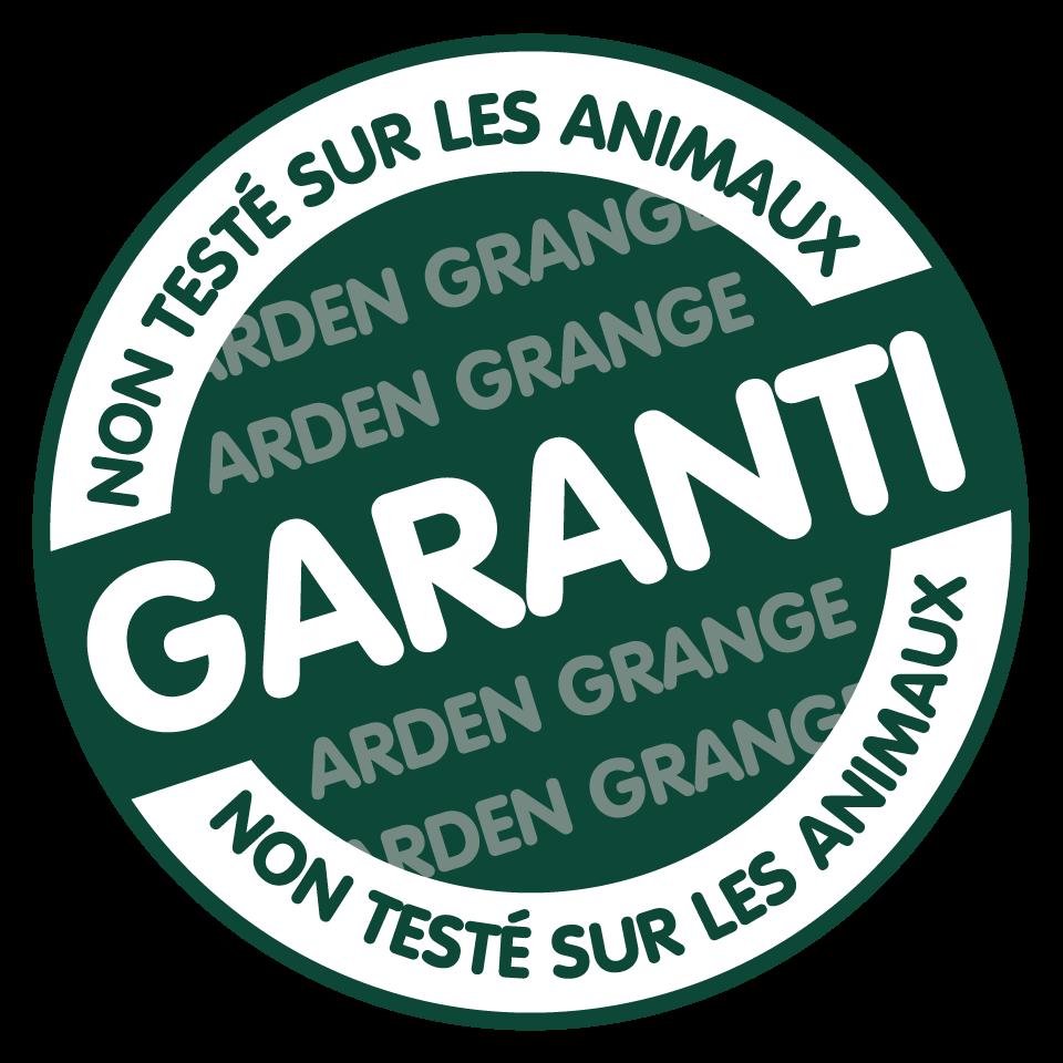 Logo-Garanti.png