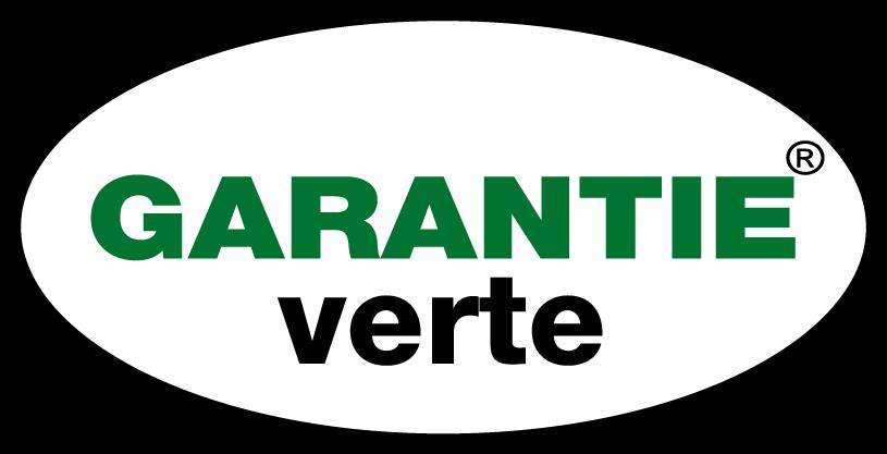 logo garantie verte.png