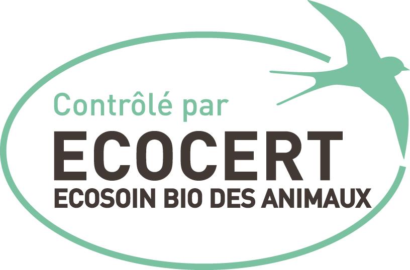 logo_ecosoinanimauxBIO_FR_Q.jpg