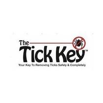 Tick Key