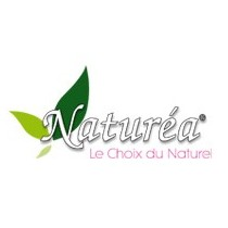 Naturéa