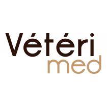 Vétérimed