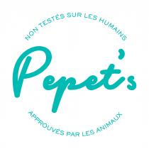 Pepet's