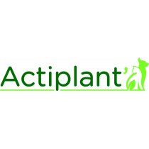 Actiplant